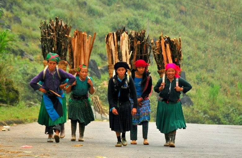Ha Giang tours - Ha Giang travel tips